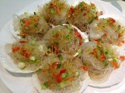 Nam Sing Chinese Restaurant