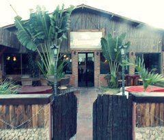 Restaurante Charque Da Serra