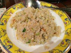 Xian Lao Man Restaurant