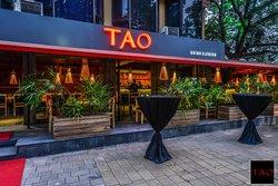 Tao Goa