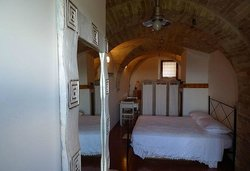 Il Colle Bed & Breakfast
