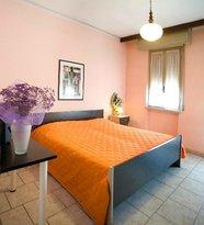 Hotel Ristorante Ezzelino