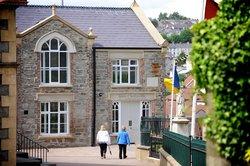 St. Columba Heritage Centre