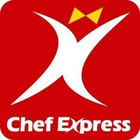 ‪Chef Express‬