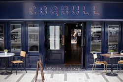Coqbull