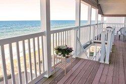 Shoreline Oceanfront Rooms and Suites