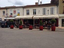 La Taverne d'Henri