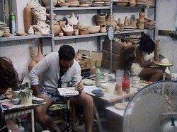 Branca Ceramiche