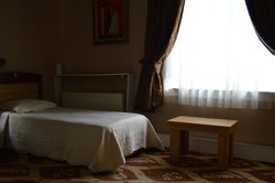 Antik Hotel Edirne
