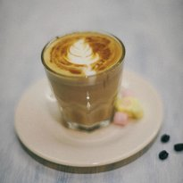 Milk and Honey Gelato