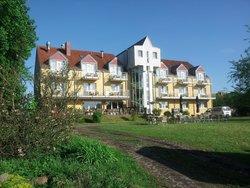 Landhotel Lowenbruch
