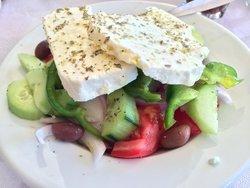 Karamalis Restaurant