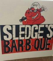Sledge's Bar-B-Q