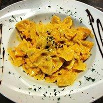 Restaurante Italiano Coppola