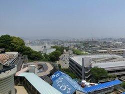 Himeji City Aquarium
