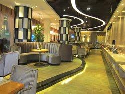 XiYang JingDian Western Restaurant