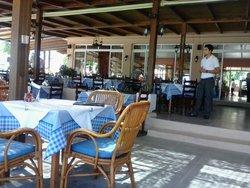 Tigaki Restaurant