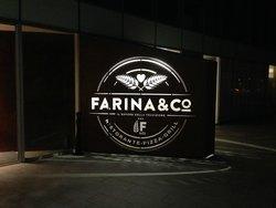 Farina&Co.