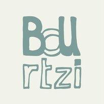 Bourtzi