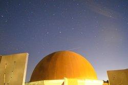 Planetarium & Observatory of Majorca