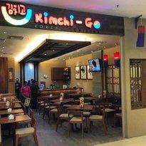 Kimchi-Go Plaza Tunjungan