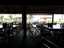 Restaurante e Petiscaria Canoa Quebrada