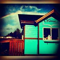 'Ohana Coffee
