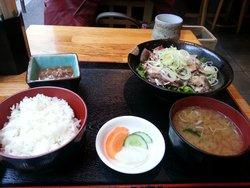 Taisho Ken