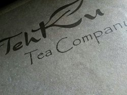 Tehku Tea Co