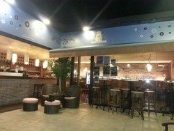 Cafe de la vila 2