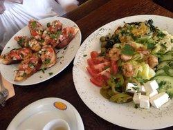 Restaurant La Fe