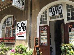 Beth Cafe