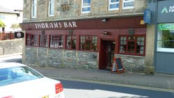 Ingrams Bar