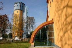 Aquacentrum Bohumin