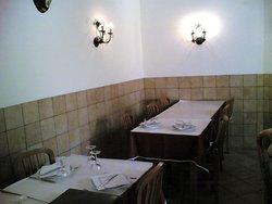 Restaurante O Porcalho