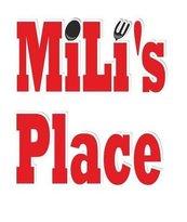 MiLi's Place