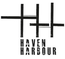 The Haven Harbour