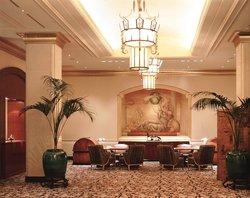 Hotel The Manhattan