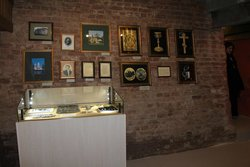 Ametist Jewelry Museum