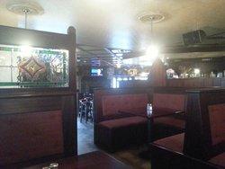 O'Ryans Irish Bar