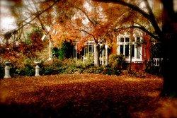 Clevedon Manor