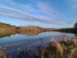 Loch Kinellan