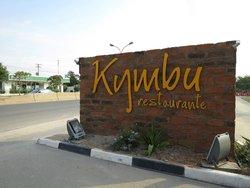 Kymbu Restaurante