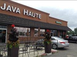 Java Haute