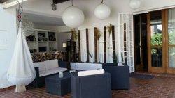 Villa Raffaello Bed and Breakfast