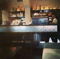 1010 Bar Cafe