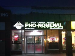Pho-Nomenal