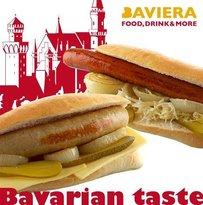 Baviera Alicante