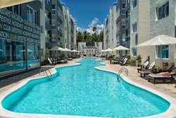 Presidential Suites - Punta Cana