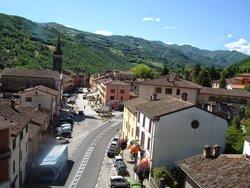 Bosco del Ciu